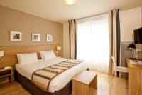 Appart Hotel Vitry sur Seine Séjours & Affaires Paris-Vitry