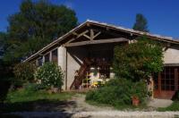 Le Grangé-Le-Grange
