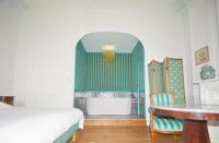 Chambre d'Hôtes Somme Hotel particulier de l'Arquebuse