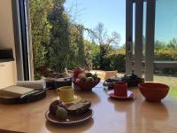 Chambre d'Hôtes Aix en Provence le Mas des Pignes