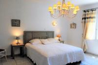 Chambre d'Hôtes Aix en Provence Lousoan