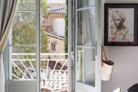 Chambre d'Hôtes Aix en Provence Maison Du Collectionneur
