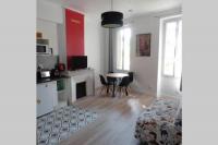 Chambre d'Hôtes Aix en Provence Villa Zola