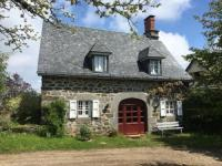 Chambre d'Hôtes Auvergne Chambres d´hôtes « Les sorbiers »