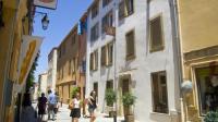 Chambre d'Hôtes Languedoc Roussillon L'Hostalet