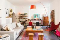 Location de vacances Arles Maison de charme d'Arles