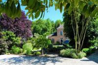 Location de vacances Territoire de Belfort Les Jacquemarts Normands