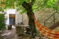 Chambre d'Hôtes Avignon la chambre des petits papes intra muros