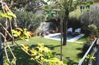 Maison-d-hotes-L-atelier Avignon