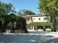 Mas-de-l-ile Avignon