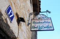Le Colombier de Cyrano et Roxane-Le-Colombier-de-Cyrano-et-Roxane