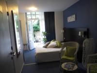 Chambre d'Hôtes Besançon Hotel Régina