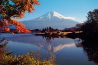 Chambre d'Hôtes Aulnay sous Bois Mon Fuji