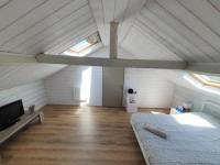 Chambre d'Hôtes Limousin Bed & Breakfast Bel'Savoie - entre deux lacs