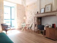 Chambre d'Hôtes Bordeaux B&B Bordeaux Saint Michel