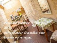 Chambre d'Hôtes Aquitaine B&B Le Miroir aux Fées Bordeaux