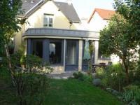 Chambre d'Hôtes Caen Chambre d'hôtes sur jardin acces PMR