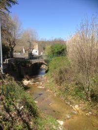 Chambre d'Hôtes Languedoc Roussillon Le Pont Vert Chambres d'hotes