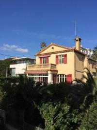 gite Montauroux Villa Tricia Cannes