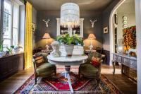 gite Pennautier Carcassonne Bed and Breakfast