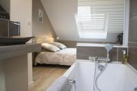 Chambre d'Hôtes Champagne Ardenne Appartement12.com