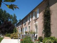 Chambre d'Hôtes Pays de la Loire Chambres d'hôtes La Charrière