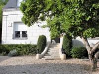 Chambre d'Hôtes Centre La Marsoulière