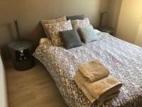 Chambre d'Hôtes Ain chambre d´hôte la halte