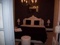 gite Solre le Château Bed And Kota