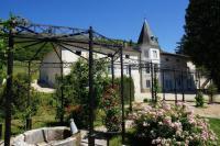 Chambre d'Hôtes Matafelon Granges La Tourelle de Chevignat