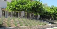 Maison-d-hotes-La-Sidoine-au-Mont-Ventoux Crillon le Brave