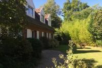 Chambre d'Hôtes Tourcoing Chambre à proximité Villa Cavrois