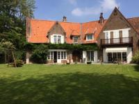 Chambre d'Hôtes Tourcoing Le Pigeonnier, maison d'hôtes et Spa