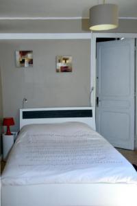 Chambre d'Hôtes Dunkerque Chambres d'hôtes L'Escale Malouine