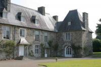 Chambre d'Hôtes Basse Normandie Le Logis d'Equilly