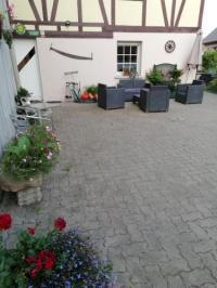 Chambre d'Hôtes Alsace Chambres d'hotes Chez Dany