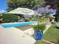 Location de vacances Coray La maison de l'Odet