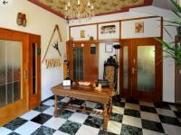 Chambre d'Hôtes Mulhouse L'Hote Antique