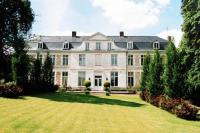 Gîte Tourcoing Gîte Chambres d'hôtes Château de Courcelette
