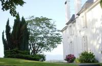 Chambre d'Hôtes Pau Clos Mirabel Manor - BB