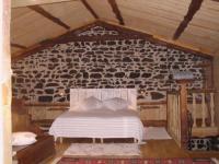 Location de vacances Auvergne Notre Bergerie