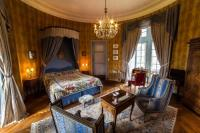 Chambre d'Hôtes Vendée Chateau de la Flocellière