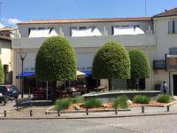 Chambre d'Hôtes Rimons Studio Indépendant dans la Villa Stradale