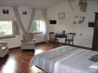 Chambre d'Hôtes Languedoc Roussillon Chambres d'Hôtes Domaine Saint-Joly