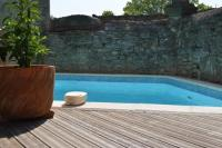 Location de vacances Aubervilliers La Cigaline