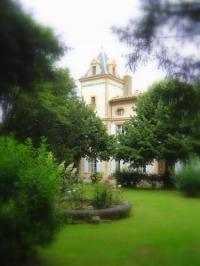 Le Moulin du Carla-Le-Moulin-du-Carla