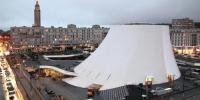 Chambre d'Hôtes Le Havre Meublé Touristique