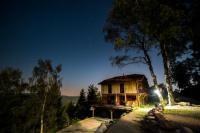 gite La Bresse Chalet Nature - Ressourcement