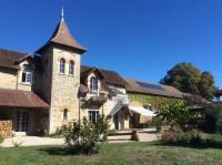 Chambre d'Hôtes Franche Comté Chambres d'hôtes Le Relais de la Perle