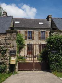 Chambre d'Hôtes Bretagne L'Ancien Presbytere